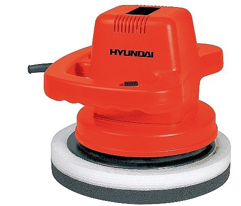 תוספת Just Motor - מבית אבי חלקי חילוף | פולישר לרכב חשמלי HD-5081 מבית HA-39